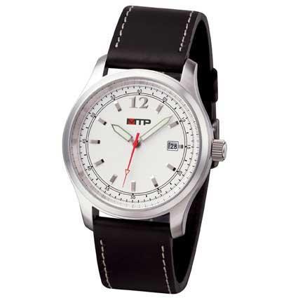 Armbanduhr Santo Domingo