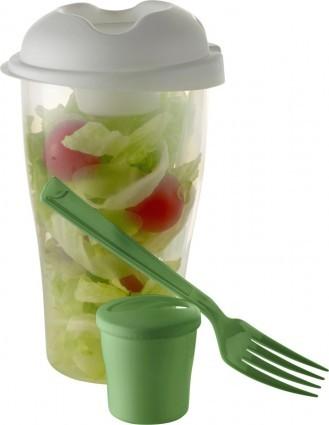 Salat-box-0426731-gr_425x425