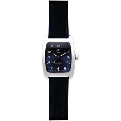 Armbanduhr Lausanne