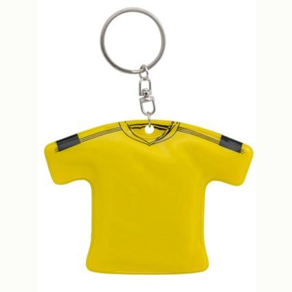 Schlüsselanhänger T-Shirt