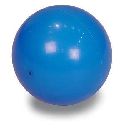 PVC Allround Ball