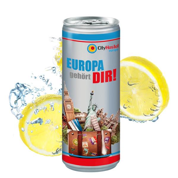 250 ml Isodrink