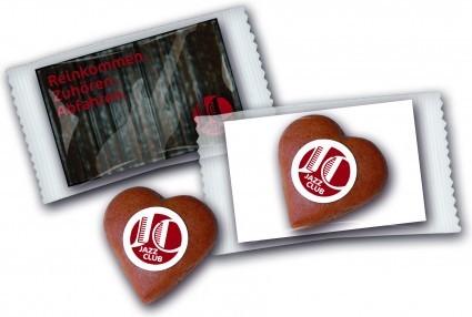 Werbegeschenk-Lebkuchen-Herz-185563_425x425