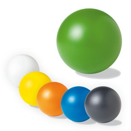 Anti Stress Ball 60mm
