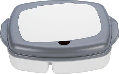 Lunchbox Foodqueen